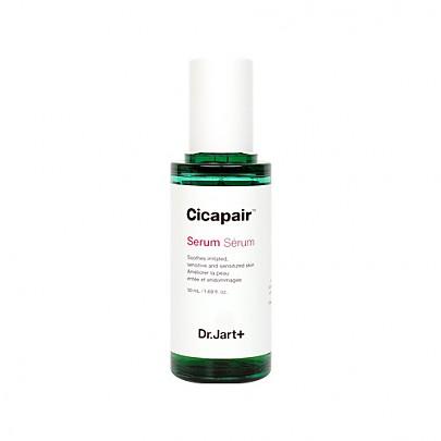 [Dr.Jart+] CICAPAIR™ Tiger Grass RE.Pair Serum