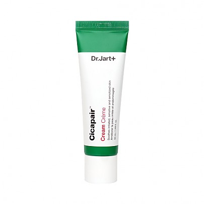 [Dr.Jart+] Cicapair Cream 50ml (2nd Generation)