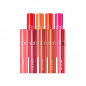 [rom&nd] Juicy Lasting Tint (9 Colors)