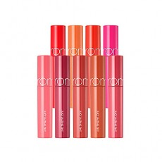[rom&nd] Juicy Lasting Tint (13 Colors)