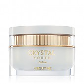 [ABOUT ME] Crystal Youth Cream 50ml
