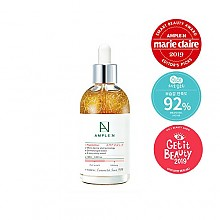 [AMPLE:N] PeptideShot Ampoule 30ml