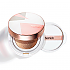 [heimish] Artless Perfect Cushion SPF50+ PA+++  No.23 Natural Beige (Refill Included)