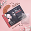[double dare] OMG! Duo Mask Rose Gold