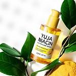 [Some by mi] Yuja Niacin 30 DAYS Blemish Care Serum