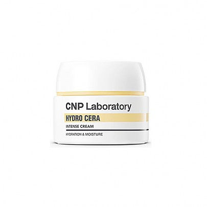 [CNP] Hydro Cera Intense Cream 50ml