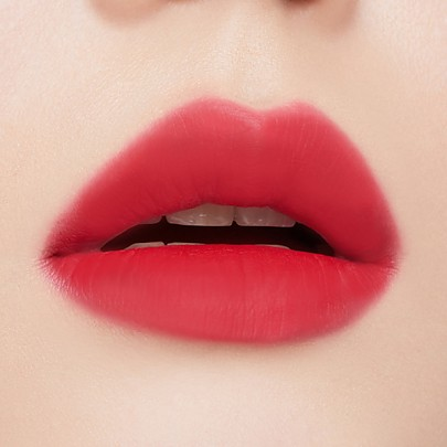[Etude House] Powder Rouge Tint RD307 Mute Red