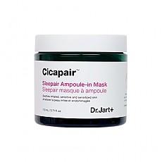 [Dr.Jart] Cicapair Sleepair Ampoule-in Mask