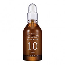 [It's Skin] *BIG SIZE* Power 10 Formula YE Effector 60ml