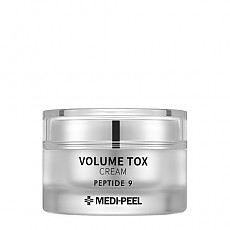[MEDI-PEEL] Peptide9 Volume Tox Cream 100ml