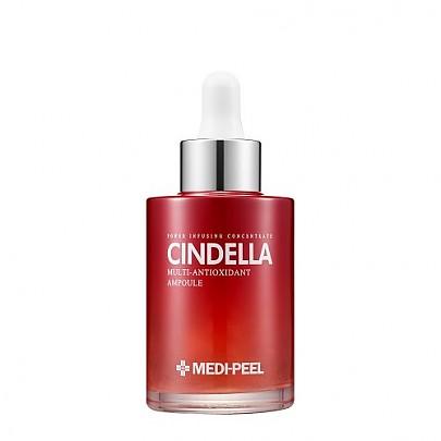 [MEDI-PEEL] Cindella Ampoule 100ml