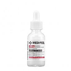 [MEDI-PEEL] Bio Intense Gluthione White Ampoule 30ml