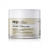 [RE:P] Bio Fresh MASK With Real Calming Herb(wash-off) 130g