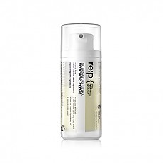 [RE:P] Nutrinature Nourishing Cream 50ml