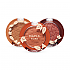 [Etude House] Look At My Eyes Maple Road