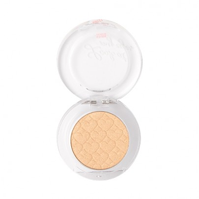 [Etude House] Look At My Eyes New #BE104