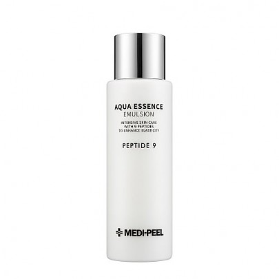 [MEDI-PEEL] Peptide9 Aqua Essence Emulsion 250ml