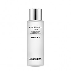 [MEDI-PEEL] Aqua Essence Toner 250ml