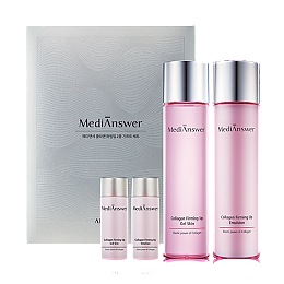[ABOUT ME] Medianswer Collagen 2 Type set