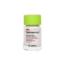 [Dr.Jart] Ctrl-A TeaTreement Soothing Spot 15ml