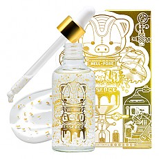 [Elizavecca] Milky Piggy Hell-pore Gold Essence 50ml
