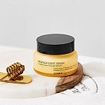 [COSRX] Propolis Light Cream 65ml