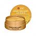 [SNP] SNP Gold Collagen Eye Patch (60ea)