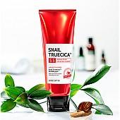 [SOME BY MI] Snail Truecica Miracle Repair Low pH Gel Cleanser 100ml