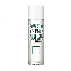 [Rovectin] Skin Eessentials Barrier Repair MultiI-Oil 100ml