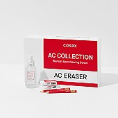 [COSRX] *Limited Edition* AC Collection Blemish Spot Clearing Serum Kit