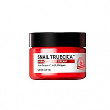 [SOME BY MI] Snail Truecica Miracle Repair Cream 60g