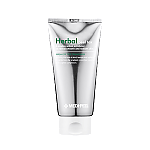 [MEDI-PEEL] Herbal peel tox 120ml