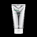 [MEDI-PEEL] Herbal peel tox 120ml