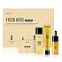 [Nacific] Origin Fresh Kit (soap 30g+Toner 30ml+serum 10ml+Cream 20ml)