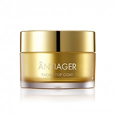 [Neogen] NEOGEN AGECURE ANTIAGER FACIAL TOP COAT 0.87 oz / 52ml