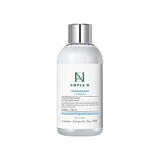 [Ample:N] Hyaluronshot Toner 220ml