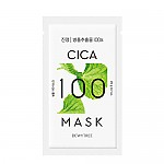 [DEWYTREE] Cica 100 Mask (1sheet)
