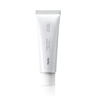 [Huxley] Hand Cream (Blue Medina Tangerine) 30ml