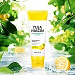 [Some by mi] Yuja Niacin Brightening Moisture Gel Cream 100ml