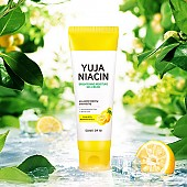 [Some by mi] Yuja Niacin Brightening Moisture Gel Cream 100ml
