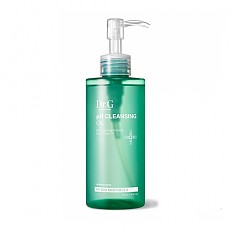 [Dr.G] Ph Cleansing Oil 200ml