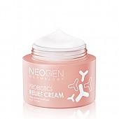 [Neogen]Probiotics Relief Cream