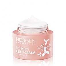 [Neogen]Probiotics Relief Cream