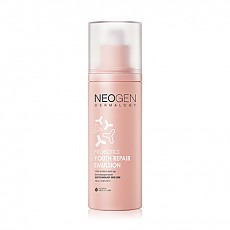 [Neogen] Probiotics Youth Repair Emulsion 100ml