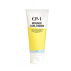 [CP-1] Bounce Curl Cream 150ml