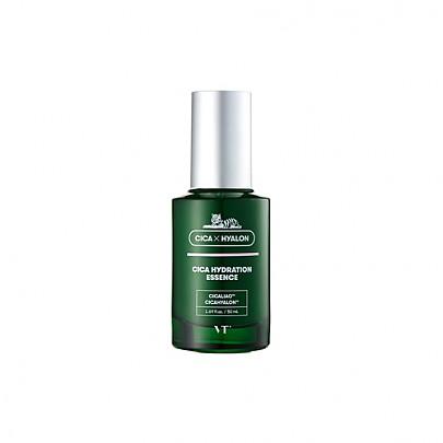 [VT Cosmetics] VT Cica Hydration Essence 50ml