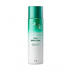 [VT Cosmetics] VT Cica Emulsion 200ml
