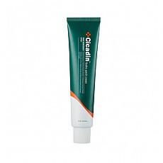 [MIssha] Cicadin Hydro patch Cream 70ml