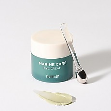 [heimish] Marine Care Eye Cream 30ml