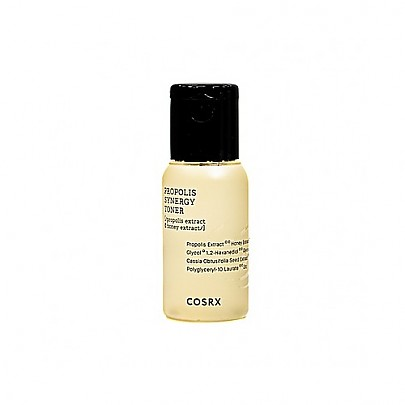 [COSRX] *mini size* Propolis Synergy Toner 50ml